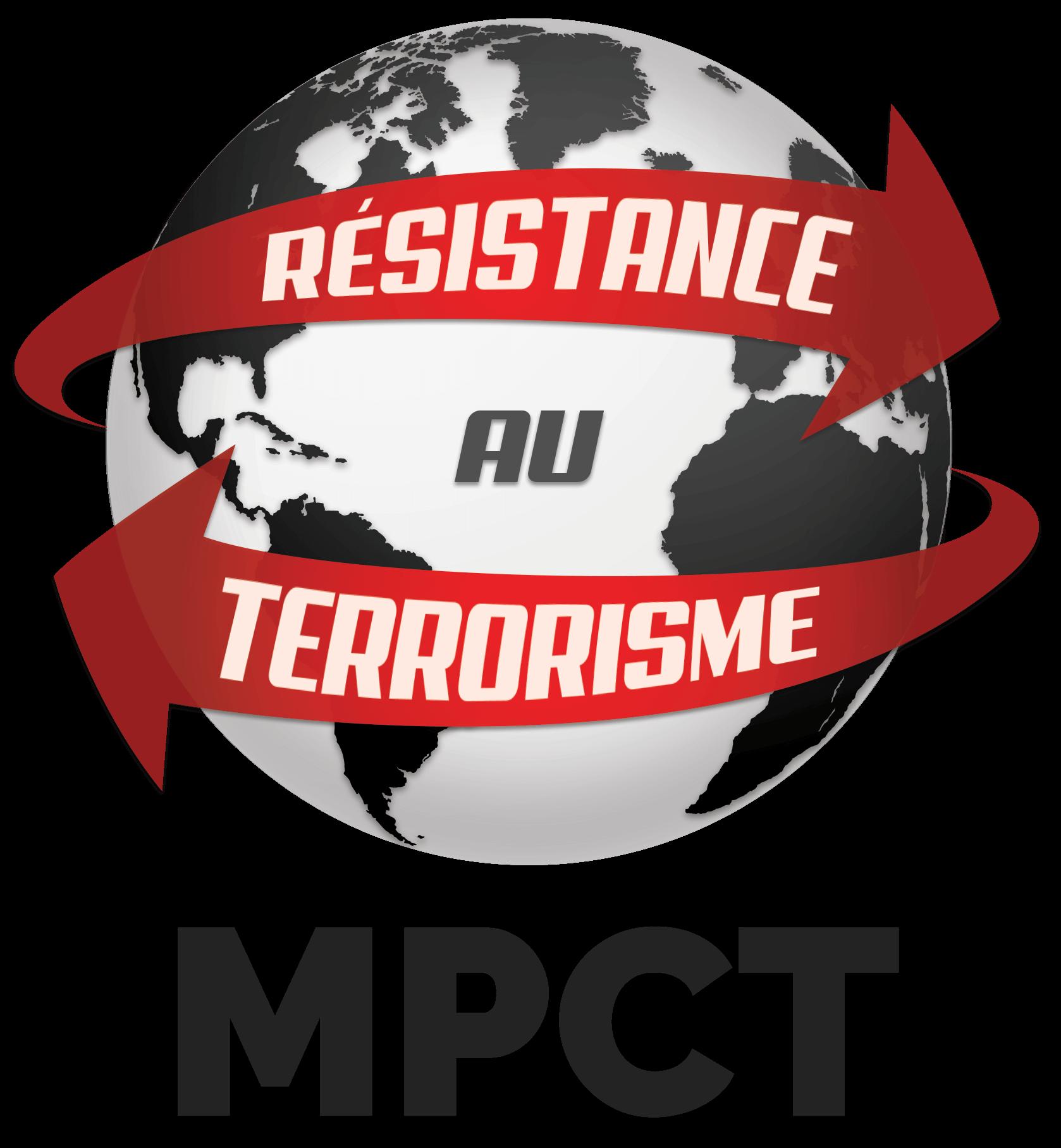 Mouvement Pour la Paix et Contre le Terrorisme